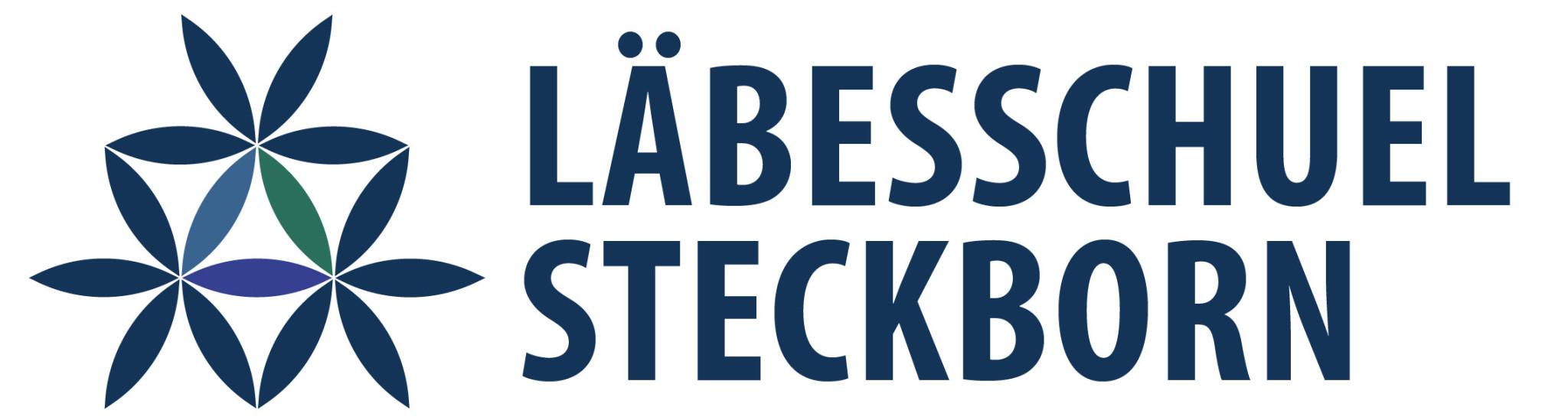 Läbesschuel Steckborn