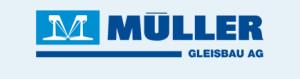 logo_mueller_gleisbau_ag