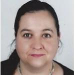 Manuela Lorenzer